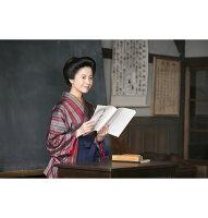 連続テレビ小説 「花子とアン」完全版 Blu-ray-BOX-1【Blu-ray】