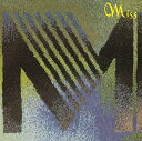 Miss M (リマスタリング盤) [ 竹内まりや ]