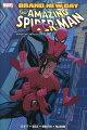 スパイダーマン:ブランニュー・デイ(3)