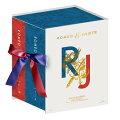 【初回生産限定】『ロミオとジュリエット』 Special Blu-ray BOX【Blu-ray】