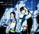 """w-inds. Best Album 『20XX """"THE BEST""""』 (初回限定盤 3CD+2DVD) [ w-inds. ]"""