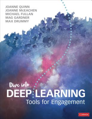 Dive Into Deep Learning: Tools for Engagement画像