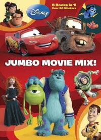 Jumbo 2 full movie english : Star cinema grill clear lake