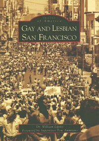 Gay And Lesbian Publishers 87
