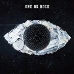 「人生×僕=」(通常盤) [ ONE OK ROCK ]
