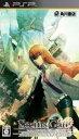 「Steins;Gate」(PSP版)ぷれいちゅー