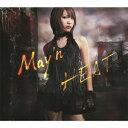 【送料無料】HEAT(初回限定CD+DVD) [ May'n ]