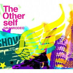 【送料無料】TVアニメ『黒子のバスケ』第2期OP主題歌::The Other self(初回限定盤 CD+DVD) [ GR...