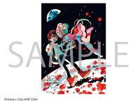【楽天限定特典付】地縛少年 花子くん 1-11巻セット【イラストカード付き】