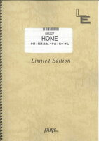 LBS227 HOME/B'z