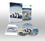 フローズン・プラネット BBCオリジナル完全版 Blu-ray BOX【Blu-ray】