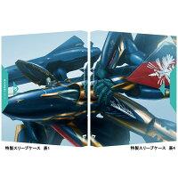 マクロスΔ 07 特装限定版【Blu-ray】