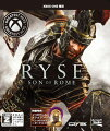 Ryse: Son of Rome (Greatest Hits)の画像