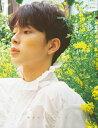 【輸入盤】1STミニ・アルバム:春、ソンホ [ ユ・ソンホ ]