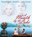 湖畔のひと月【Blu-ray】