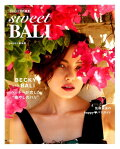 sweet BALI