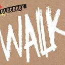 【送料無料】TVアニメ『黒子のバスケ』第2期ED主題歌::WALK(初回限定盤 CD+DVD) [ OLDCODEX ]