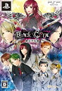 BLACK・CODE ブラック・コード/豪華版
