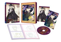 Code:Realize〜創世の姫君〜 第5巻【Blu-ray】