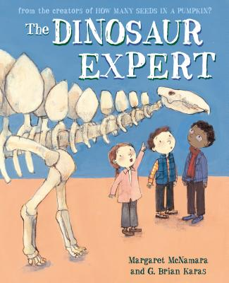 洋書, BOOKS FOR KIDS The Dinosaur Expert DINOSAUR EXPERT Mr. Tiffins Classroom Margaret McNamara