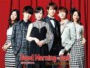 グッドモーニング・コール our campus days DVD-BOX [ 福原遥 ]