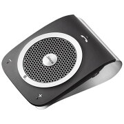 Jabra TOUR-BLACK