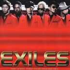 HEART of GOLD〜STREET FUTURE OPERA BEAT POPS〜 [ EXILES ]