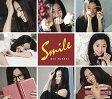 Smile (初回限定盤 2CD) [ 倉木麻衣 ]
