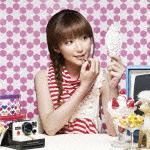 【送料無料】Chu Chu(ジャケットA) (CD+DVD)