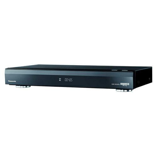 Panasonic ブルーレイディスクレコーダー DMR-UBX4050
