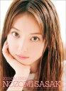 【送料無料】【ハゴロモ_ポイント5倍】佐々木希 2013 カレンダー
