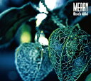 NOnsenSe MARkeT (初回限定盤B CD+DVD) [ MERRY ]