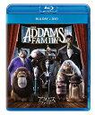 アダムス・ファミリー ブルーレイ+DVD【Blu-ray】 [ オスカー・アイザック ]