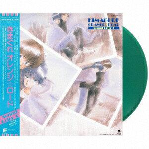 CD, アニメ  Sound Color 3