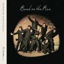 【輸入盤】Band On The Run (Rmt) [ Paul Mccartney & Wings ]