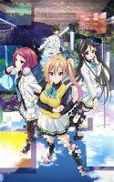 無彩限のファントム・ワールド6【Blu-ray】