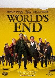 【無料映画】「ワールズ・エンド 酔っぱらいが世界を救う!」の字幕・吹替え動画を見る方法!