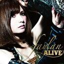 ALIVE (初回限定CD+DVD)