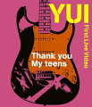 Thank you My teens【Blu-ray】