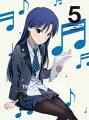 アイドルマスター 5