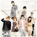 CALL/I4U