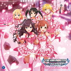 THE IDOLM@STER CINDERELLA MASTER Cute jewelries! 003 [ (ゲーム・ミュージック) ]