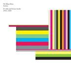 【輸入盤】Format [ Pet Shop Boys ]