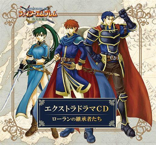 CD, アニメ  CD (CD)
