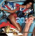 【輸入盤】 RAGGA RAGGA RAGGA 2012 (CD+DVD)