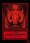 LIVE LEGEND 1999 1997 APOCALYPSE [ BABYMETAL ]