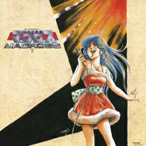 CD, アニメ MBSTBS :: Vol.2