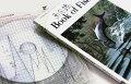 魚図鑑 (初回限定盤 2CD+魚図鑑+Blu-ray)