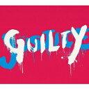 GUILTY [ GLAY ]