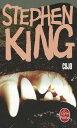 楽天ブックスで買える「Cujo FRE-CUJO (Ldp Litt.Fantas) [ S. King ]」の画像です。価格は4,959円になります。